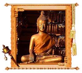 buddhist-enlightenment