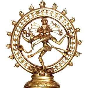 hinduism-profile