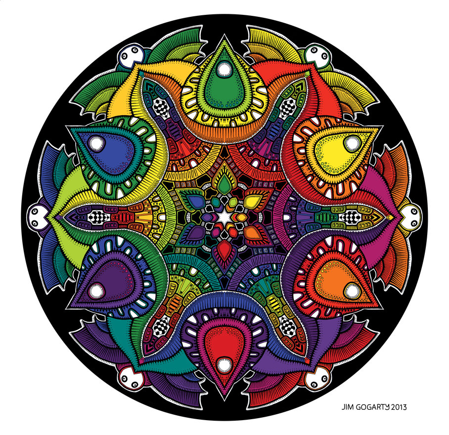 looking_in___rainbow_by_mandala_jim-d651xtk
