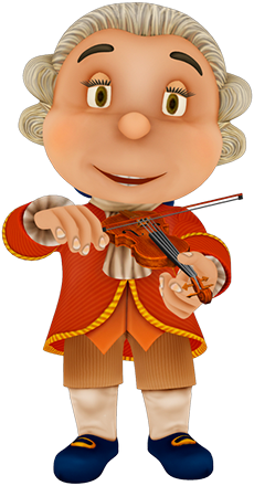 mozart_violin_happy_6267