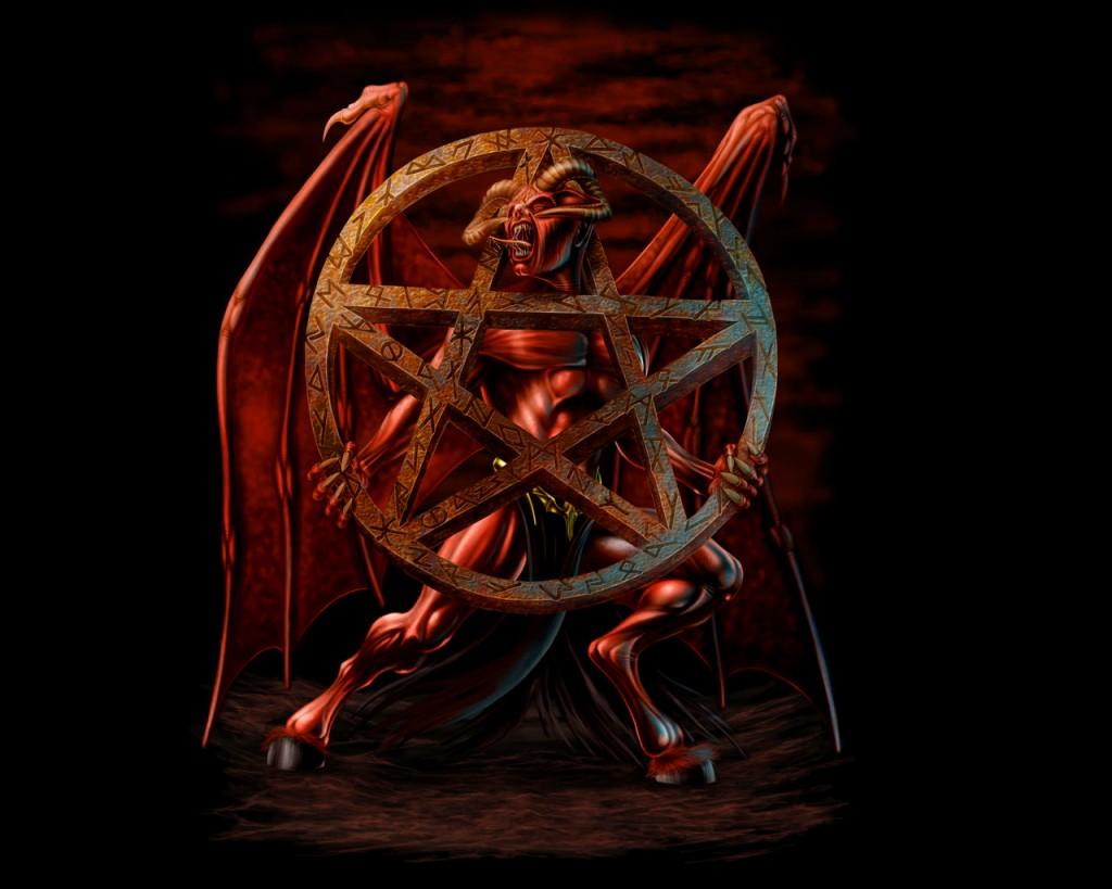 Best-top-desktop-pictures-devil-wallpapers-devil-wallpaper-image-15