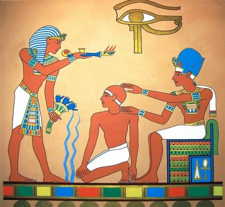Egypt1-450x414