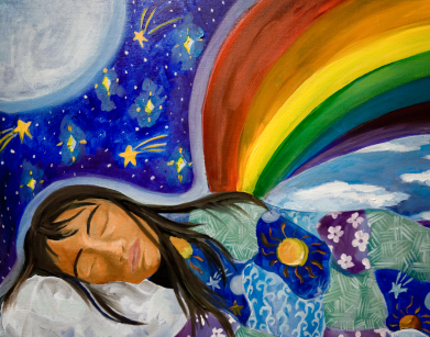 dreaming1