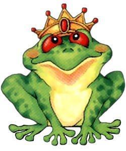 e_frog_prince