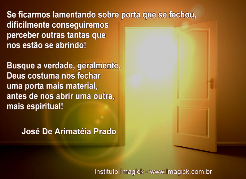 espiritual