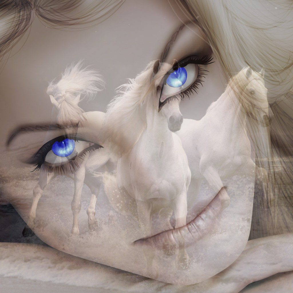 live-to-dream-dream-to-live-blue-eyes-dream-dreams-fantasy-happiness-horses-joy-live-love-peace-woman-1024x1024