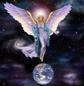 Deusa-da-Terra-294x300