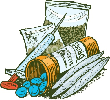 stock-illustration-8545702-drug-abuse-just-say-no