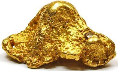 gold_7199cad04e