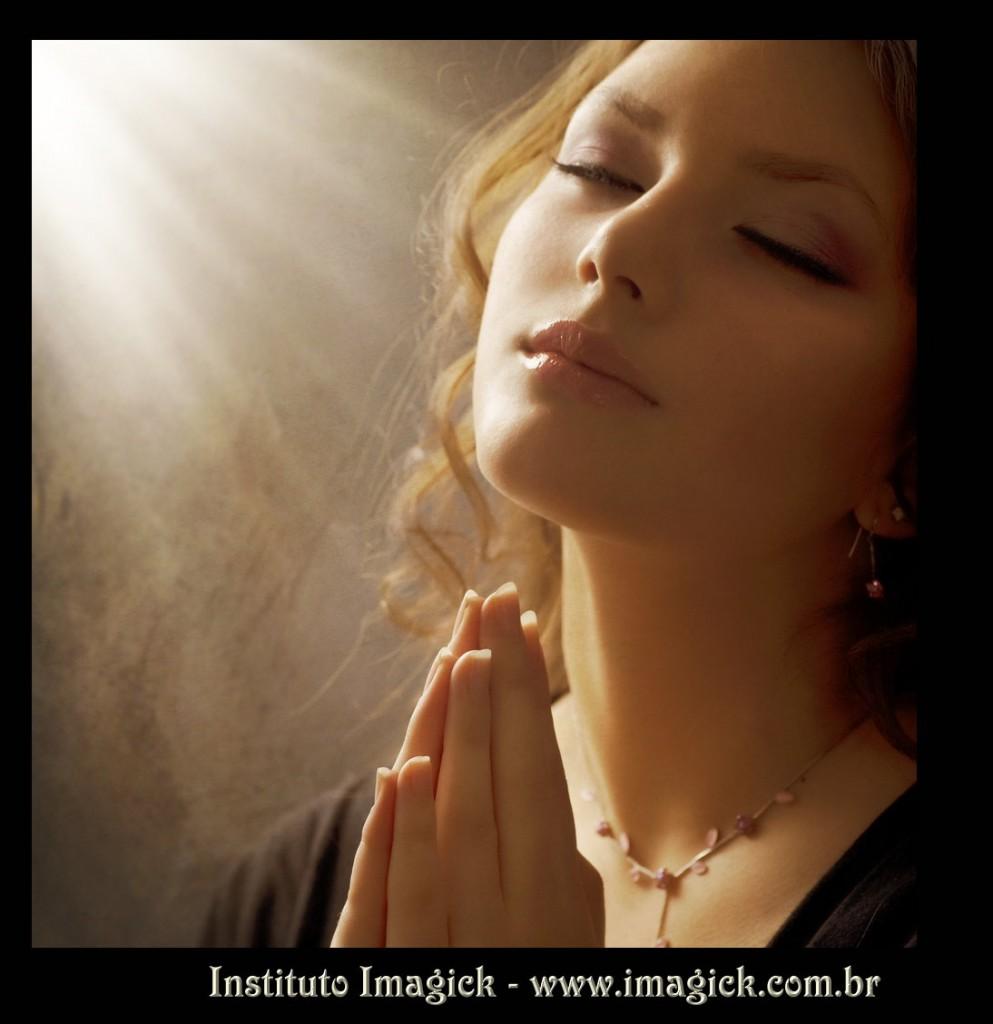 pray er