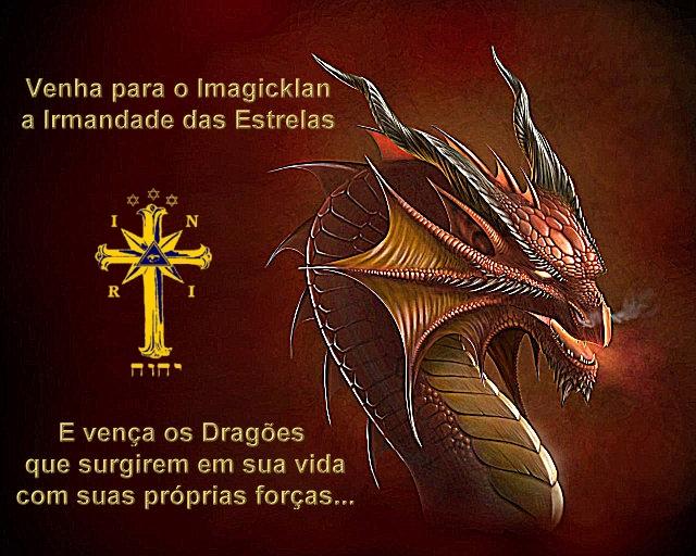 XX Dragon-Fantasy-Wallpaper2
