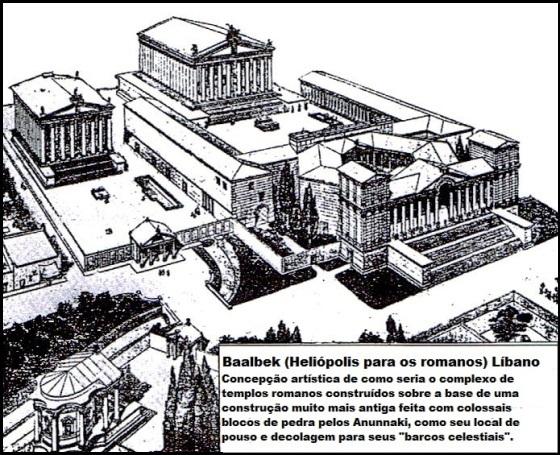 baalbek-heliopolis