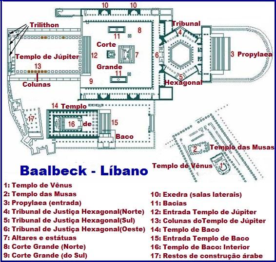 baalbek-mapa (1)
