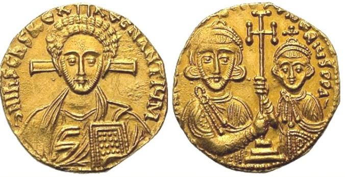 jesus_coin_2