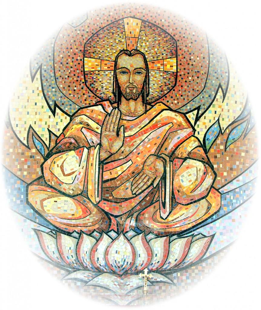 true-teacher-jesus-in-indian-art
