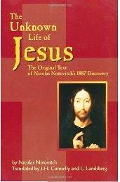 unknown-life-jesus-