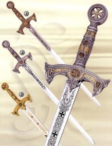 Espada-Templária1-230x300