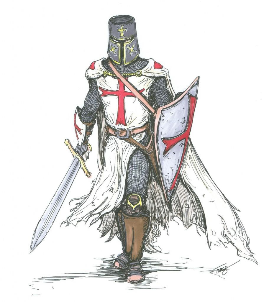 Knights-Templar-4