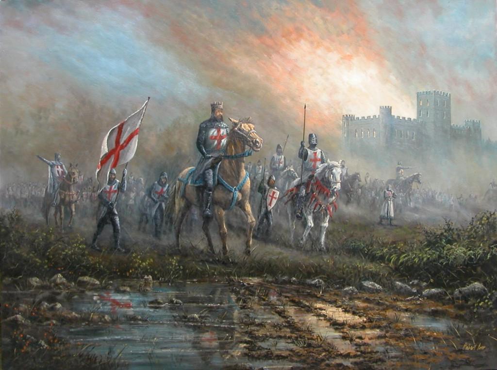 The-Knights-Templar-122x93cm-1024x764