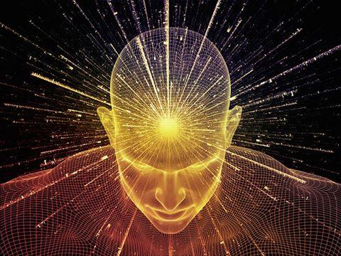 A-União-entre-a-Espiritualidade-e-a-Ciência