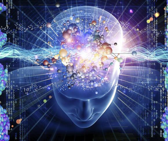 mente_pensamento_cerebro_corpo