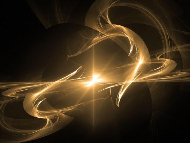 luz-new