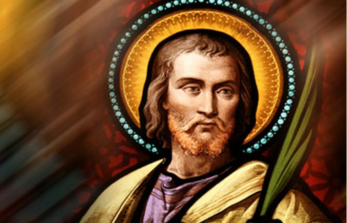 São-Judas-Tadeu-1