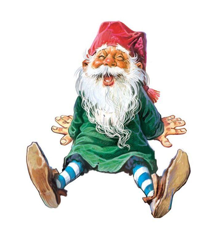0721675ef794d0cbf1d05f8c0613e272--funny-gnomes-garden-gnomes