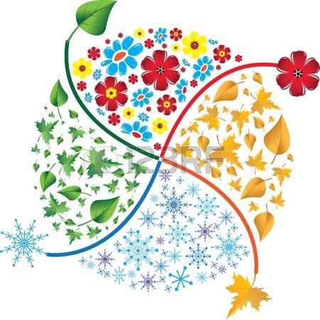 11160176-four-seasons-spring-summer-autumn-winter