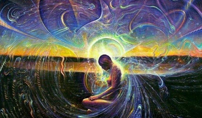 12-ways-to-raise-your-vibration