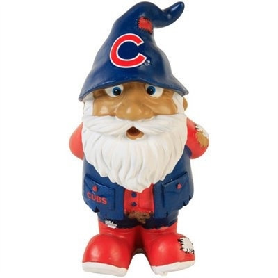 2b3f9a0f0be68a2118fdcb599fdbfe62--garden-gnomes-chicago-cubs
