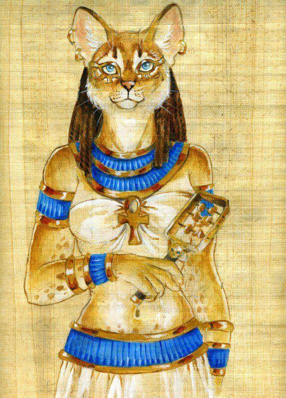 3aafcfb334d852555cfb1abdacba95f7--egyptian-cats-egyptian-beauty