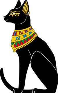 4ffc794033cf56926aeed592944ac3f4--egyptian-mythology-egyptian-goddess