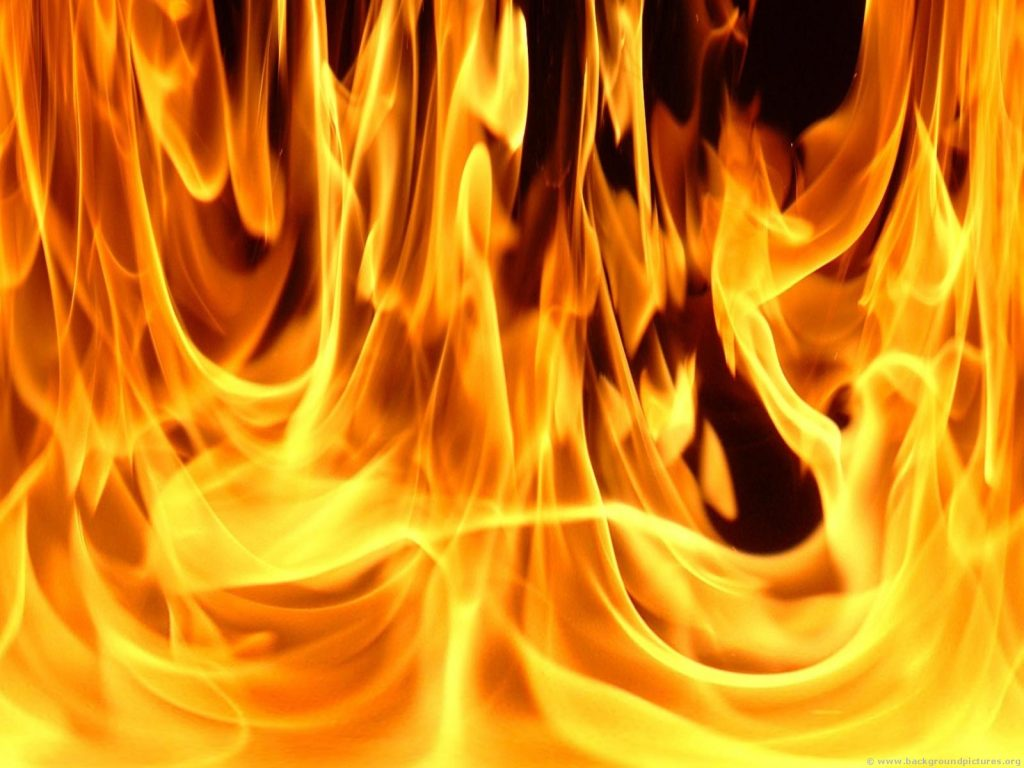 Fire-the-four-elements-28630270-1600-1200
