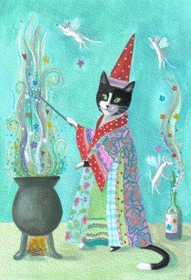 Magic_Cat2_7938