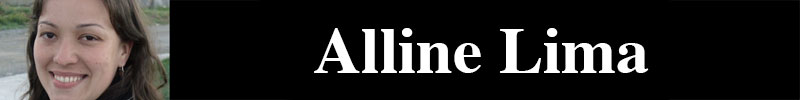 alline-lima