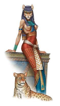 c819a9ae028420d888c1fb8f75ad4255--egyptian-mythology-egyptian-goddess