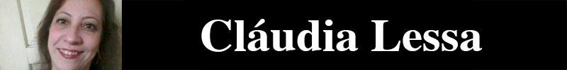 claudialessa