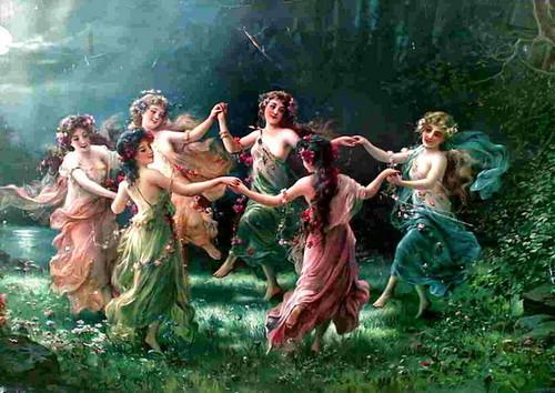 danças_circulares_1