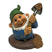 garden-hand-painted-decorative-plastic-gnome-for.jpg_220x220