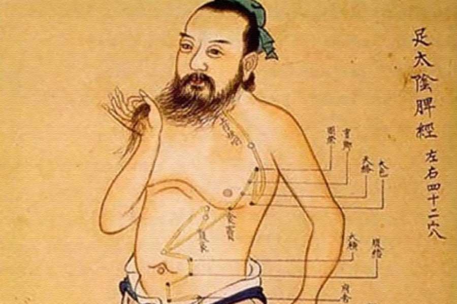 medicina-chinesa2