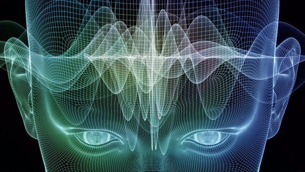 mind-reading-2