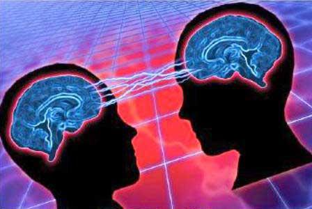 telepathygrid