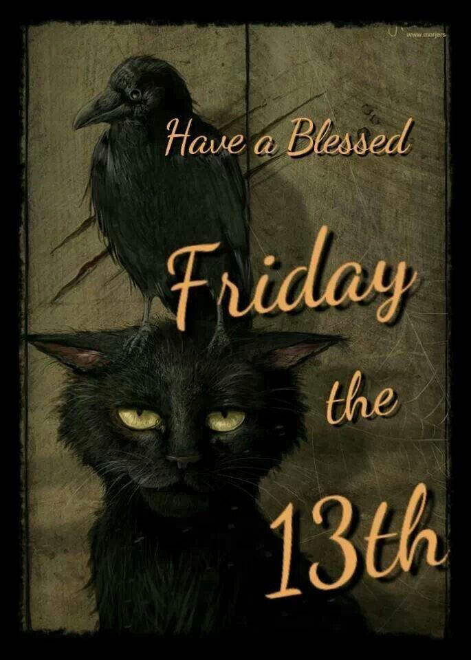 46148ec357dc57def6a72c4f3531ec98--happy-friday-the-th-witches-brew