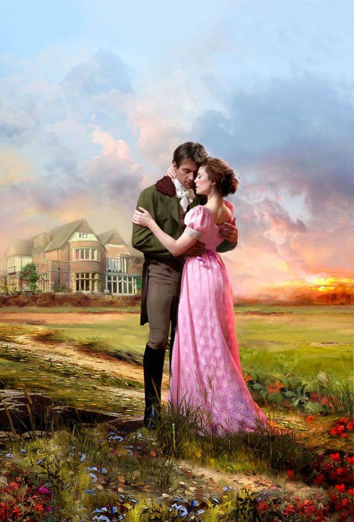 5d96a43133ca004172483a4a50679363--romance-novel-covers-romance-art