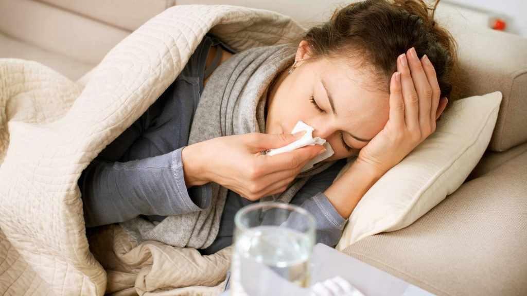 635905077223320616461801843_sick-woman-flu-cold-tissue-headache-16-x-9