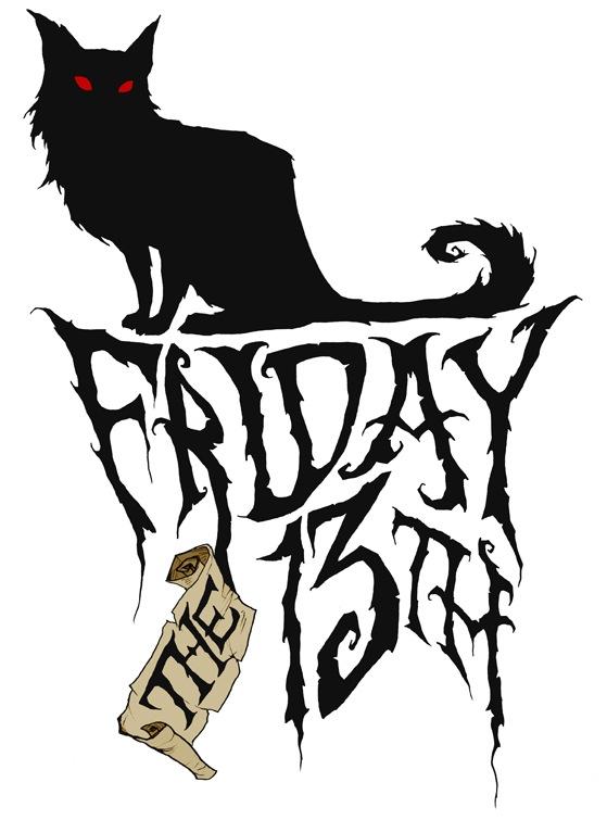 friday_the_13th_by_abigaillarson-d6xrpvc