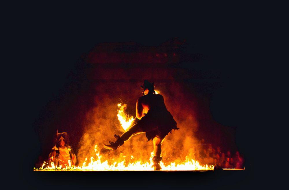 irish-mythology-samhain-e1477259848479