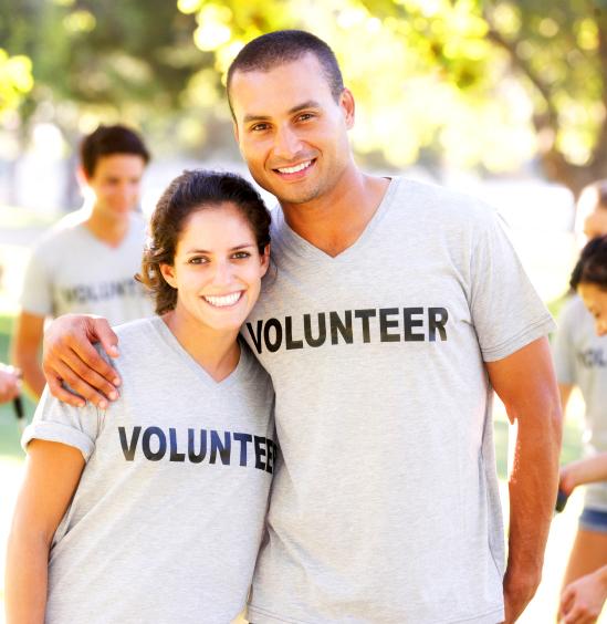 voluntare1
