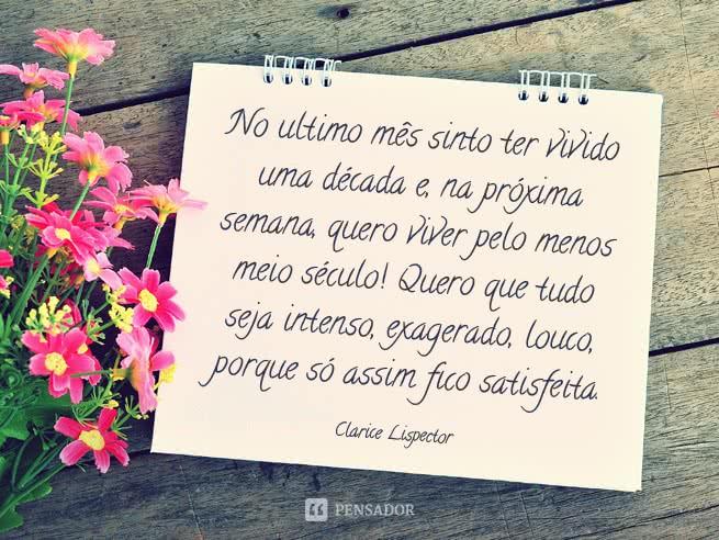 clarice_lispector_no_ultimos_mes_sinto_ter_vivido_uma_decada